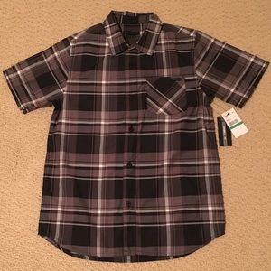 O'Neil Dress Shirt